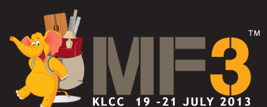 MF3 2013