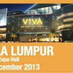 Smart Home Show Kuala Lumpur 2013