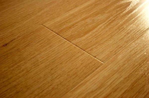 laminated floor, laminated floor maintenance