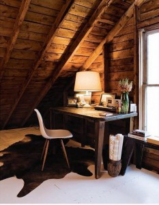 renosaw-cozy-home-office-12