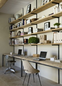 renosaw-cozy-home-office-22