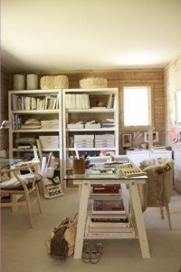 renosaw-cozy-home-office-27