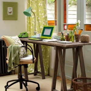 renosaw-cozy-home-office-3