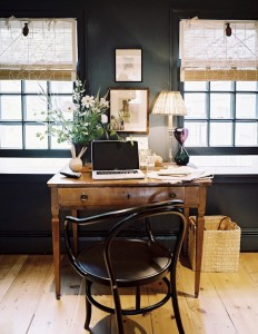 renosaw-cozy-home-office-32