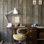 Cozy Home Office Designs