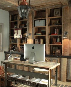 renosaw-cozy-home-office-38