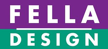 Renosaw - Fella Design