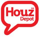 Houz Depot