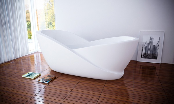 bathtub, bathtub selection