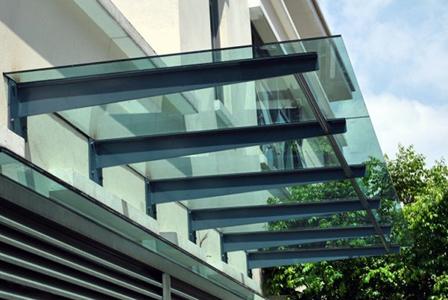glass skylight malaysia, skylight, glass skylight