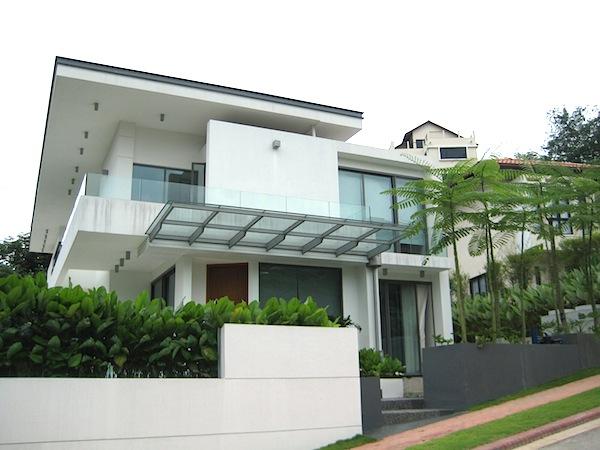 glass skylight, garden skylight