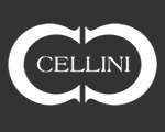 Renosaw Cellini