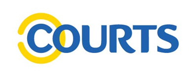 Renosaw Courts