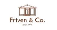 Renosaw Friven & Co