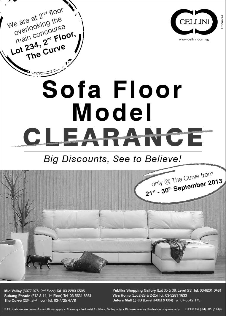 renosaw-cellini-Sofa-Floor-Clearance