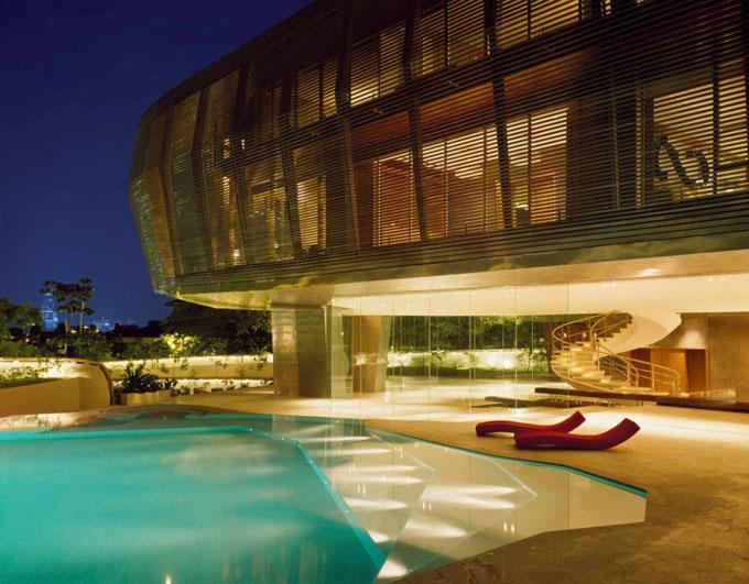 renosaw-ytl-residence-1