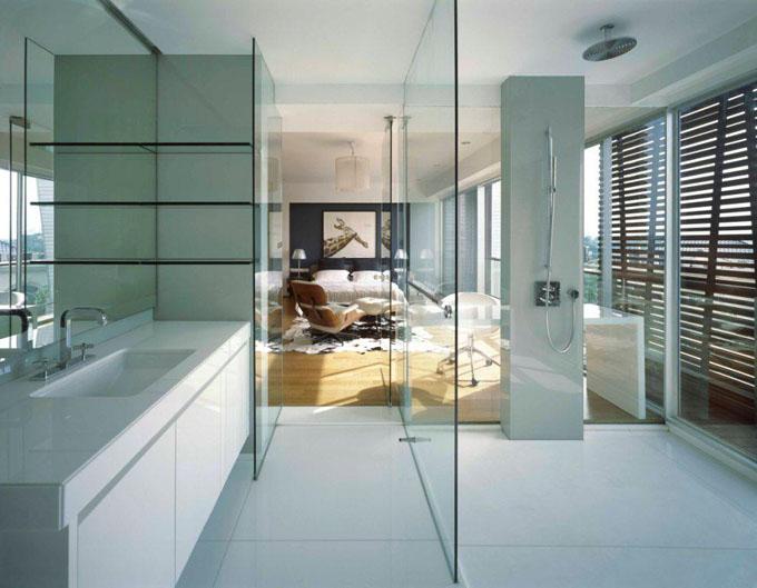renosaw-ytl-residence-11