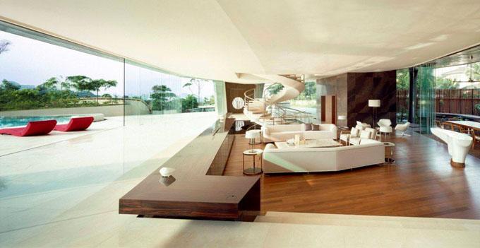 renosaw-ytl-residence-5