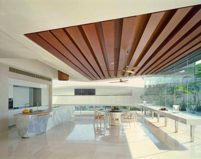 renosaw-ytl-residence-7