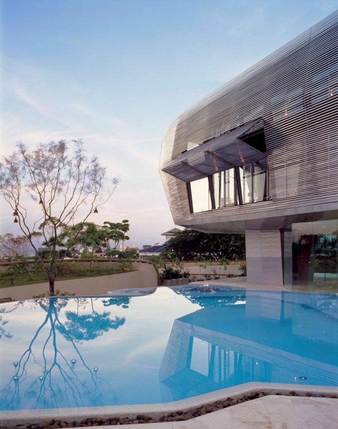 renosaw-ytl-residence-9