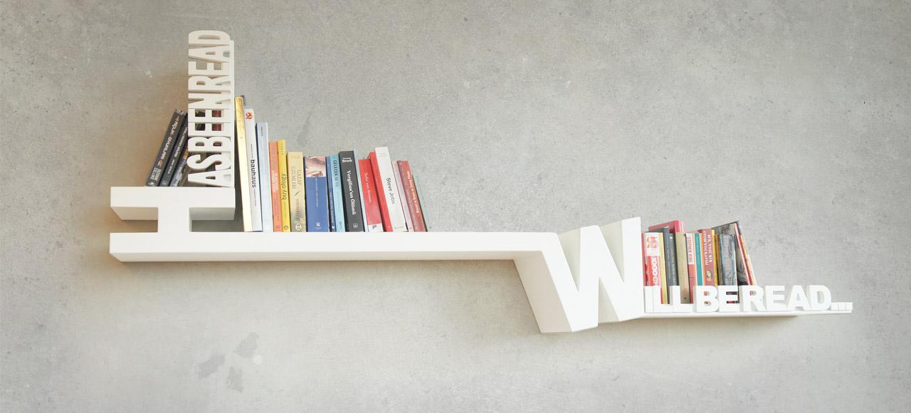 renosaw-target-bookshelf-1