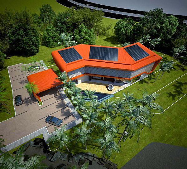 Green-Modular-Malaysian-House-2
