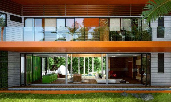 Green-Modular-Malaysian-House-3