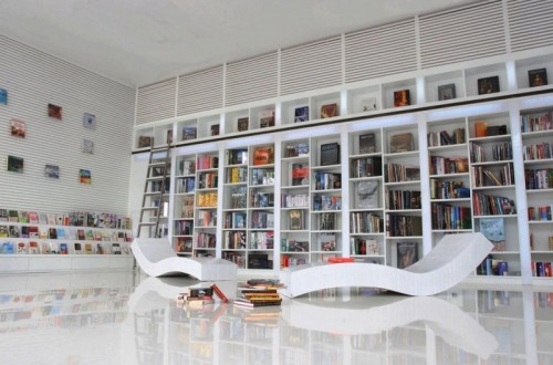 renosaw-home-library-13