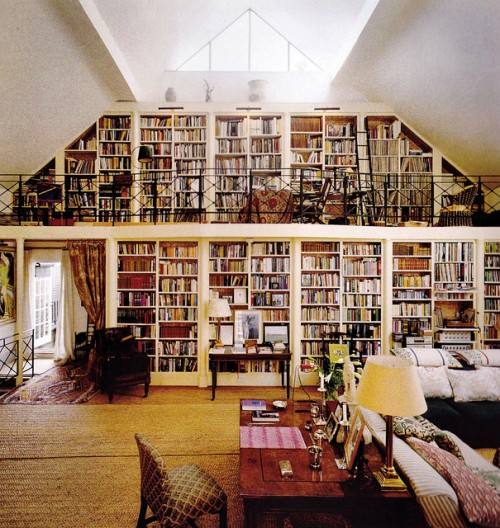 renosaw-home-library-14