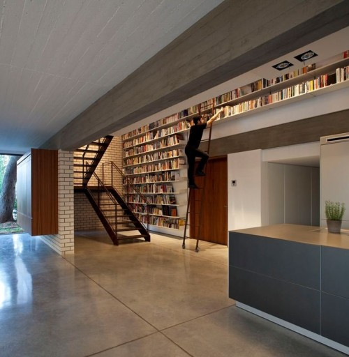renosaw-home-library-8