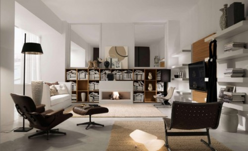 renosaw-home-library-9