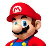 Hire a Mario to Flush Your Toilet