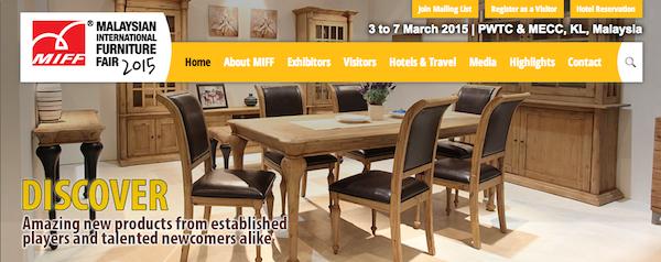 miff-malaysia-international-furniture-fair-2015