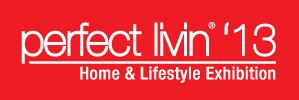 Perfect Living 2013 Penang