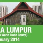 Modern Home Fair Kuala Lumpur 2013