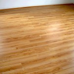 laminated flooring, laminated floor maintenance, take care laminated floor