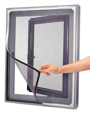 mosquito net, mosquito screen, mosquito netting