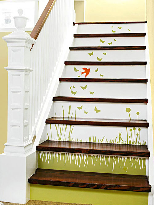 renosaw-beautiful-staircase-design-10