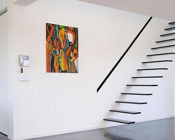 renosaw-beautiful-staircase-design-11