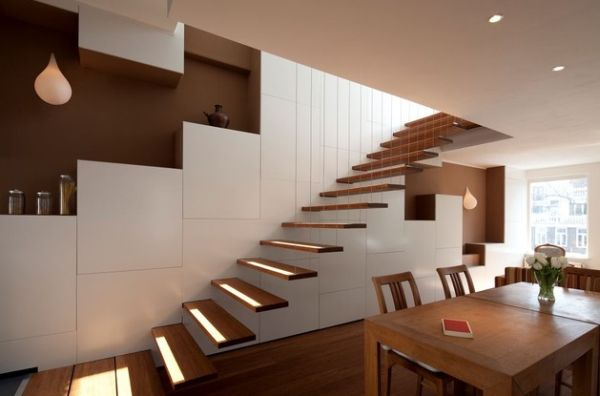 renosaw-beautiful-staircase-design-12