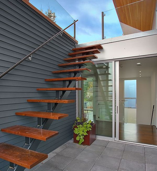renosaw-beautiful-staircase-design-13