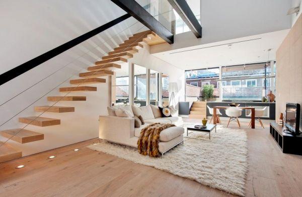 renosaw-beautiful-staircase-design-14