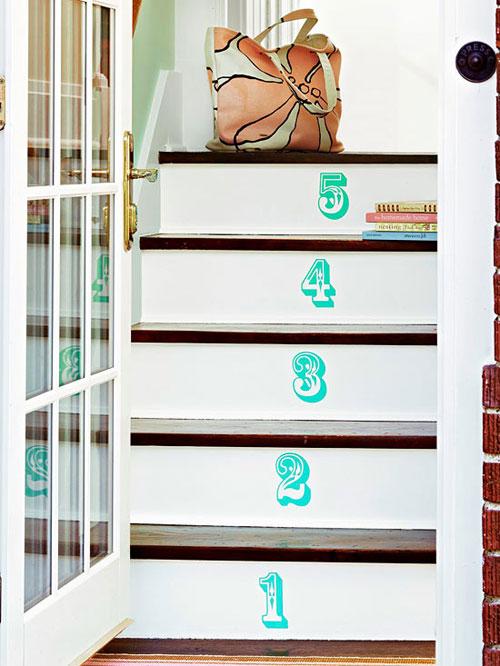 renosaw-beautiful-staircase-design-15