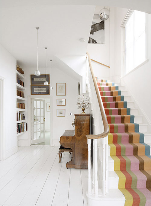 renosaw-beautiful-staircase-design-16