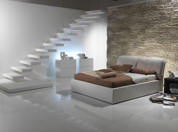 renosaw-beautiful-staircase-design-17