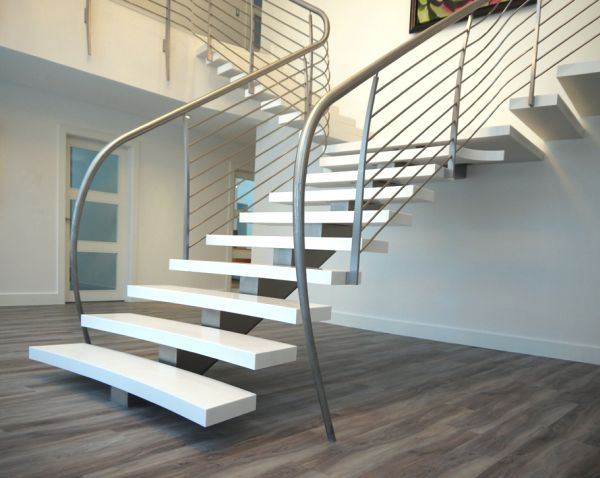 renosaw-beautiful-staircase-design-18