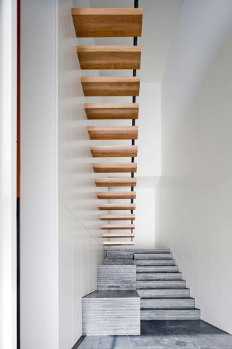 renosaw-beautiful-staircase-design-2