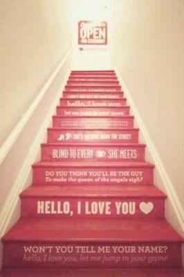 renosaw-beautiful-staircase-design-21