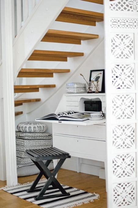 renosaw-beautiful-staircase-design-3