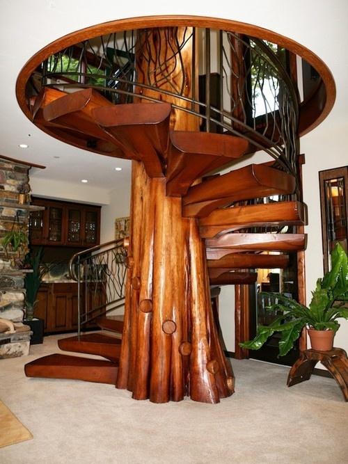 renosaw-beautiful-staircase-design-5